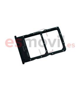 huawei-p40-lite-jny-l01a-jny-l02a-jny-l21a-jny-l22a-jny-l21b-jny-l22b-jny-lx1-bandeja-sim-negra-dual-compatible