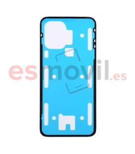 xiaomi-mi-10-lite-5g-adhesivo-tapa-trasera-compatible