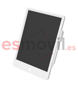 xiaomi-mi-lcd-writing-tablet-135-blanco-ecosistema
