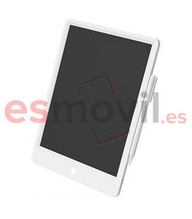 xiaomi-mi-lcd-writing-tablet-135-pizarra-digital-blanco-ecosistema