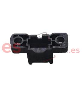 xiaomi-mi-electric-scooter-pro-pro-2-m365-m365-pro-1s-essential-soporte-conector-luz-trasera