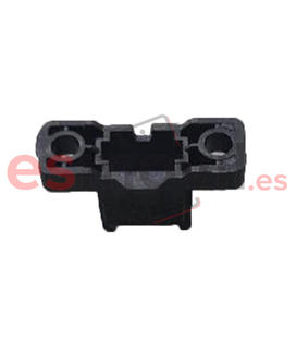 xiaomi-mi-electric-scooter-pro-pro-2-soporte-conector-luz-trasera-compatible