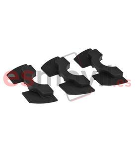 xiaomi-mi-electric-scooter-pro-pro-2-m365-m365-pro-1s-essential-antivibracion-manillar-3pcs