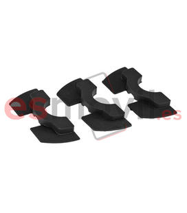 xiaomi-mi-electric-scooter-pro-pro-2-m365-m365-pro-1s-essential-sk8-urban-freedom-3-antivibracion-manillar-negro-3-unidades-comp