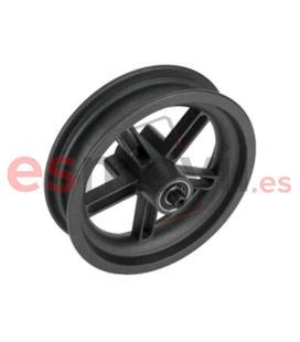 xiaomi-mi-electric-scooter-pro-m365-pro-llanta-compatible