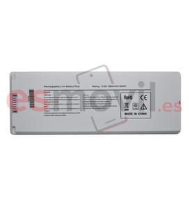 bateria-portatil-md101lla-5600mah-108v-compatible