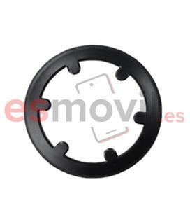 xiaomi-mi-electric-scooter-pro-pro-2-protector-rueda-motor-compatible