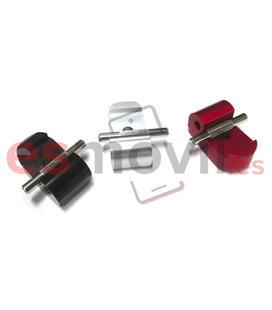 xiaomi-mi-electric-scooter-pro-m365-m365-pro-1s-gancho-pliegue-acero-inoxidable