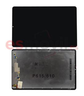 samsung-galaxy-tab-s6-lite-sm-p610p615-pantalla-lcd-tactil-negro-compatible