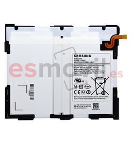 samsung-galaxy-tab-a-105-t590-t595-bateria-7300mah-gh43-04840a-service-pack