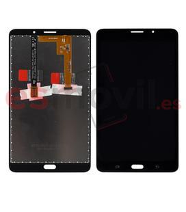 samsung-galaxy-tab-a-70-t285-pantalla-lcd-tactil-negro-compatible