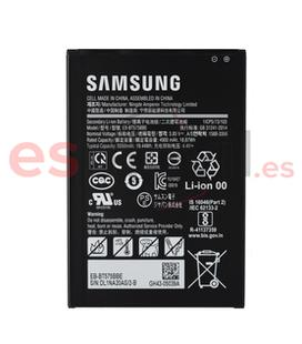 samsung-galaxy-tab-active3-t575-bateria-gh43-05039a-eb-bt575bbe-service-pack