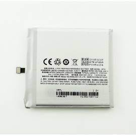 meizu-mx5-bateria-bt51-compatible