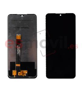 lg-k51-pantalla-lcd-tactil-negro-compatible
