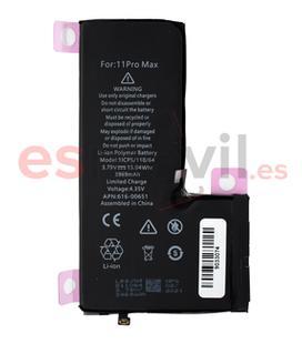 iphone-11-pro-max-bateria-3500-mah-compatible
