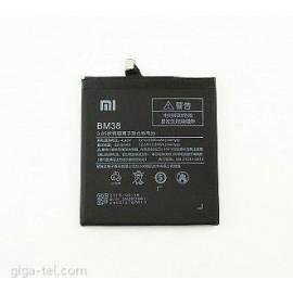 xiaomi-mi-4s-bateria-bm38-3260mah-compatible