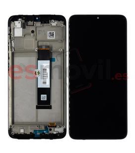 xiaomi-poco-m3-pantalla-lcd-tactil-marco-negro-service-pack-black