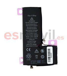 iphone-11-pro-bateria-3190-mah-compatible