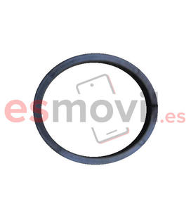 xiaomi-mi-electric-scooter-pro-pro-2-m365-m365-pro-1s-essential-anillo-de-direccion