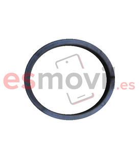 xiaomi-mi-electric-scooter-pro-pro-2-pro-2-mercedes-amg-petronas-f1-team-edition-m365-m365-pro-1s-essential-anillo-de-direccion-