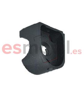 xiaomi-mi-electric-scooter-pro-pro-2-m365-m365-pro-1s-essential-soporte-de-luz-delantera-y-manillar