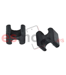 xiaomi-mi-electric-scooter-pro-pro-2-m365-m365-pro-1s-essential-sujeta-cables-manillar