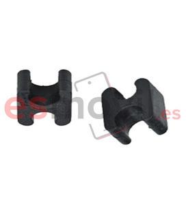 xiaomi-mi-electric-scooter-pro-pro-2-sujeta-cables-manillar-1-unidad-compatible