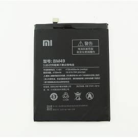 xiaomi-mi-max-bateria-bm49-4850-mah-compatible