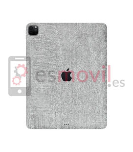 devia-pack-de-5-laminas-protector-tablet-colorful-e-01-pared