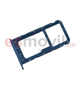 huawei-honor-9-lite-lld-l31bandeja-sim-azul-compatible
