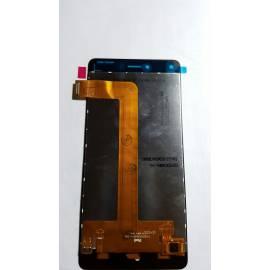 bq-aquaris-u-u-lite-lcd-tactil-negro-compatible