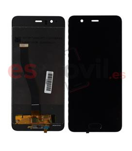 huawei-p10-lcd-tactil-negro-compatible