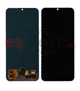huawei-p-smart-s-lcd-tactil-negro-compatible
