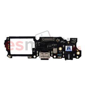 oppo-a5-2020-a9-2020-pcb-de-carga-compatible