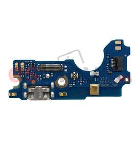 wiko-view-2-pro-pcb-de-carga-compatible