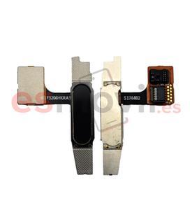 huawei-mediapad-m5-flex-de-huella-negro-compatible