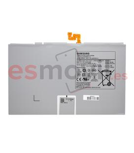 samsung-galaxy-tab-s7-124-t970-t975-bateria-gh43-05018a-eb-bt975aby-service-pack