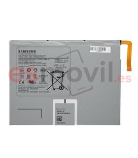samsung-galaxy-tab-s7-11-t870-t875-bateria-gh43-05028a-eb-bt875aby-service-pack