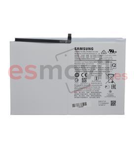 samsung-galaxy-tab-a7-104-t500-t505-bateria-gh81-19691a-service-pack