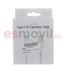 foxconn-cable-de-carga-usb-c-a-lightning-2m-blanco-packaging