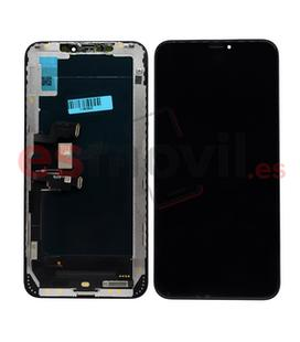 iphone-xs-max-lcd-tactil-negro-a2101-compatible-tft-incell