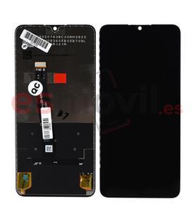 huawei-p30-lite-mar-lx1amar-l21amar-l01a-p30-lite-new-edition-mar-l21bx-mar-l21mea-nova-4e-pantalla-lcd-tactil-negro-compatible-