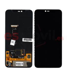 xiaomi-mi-8-pro-pantalla-lcd-tactil-negro-con-funcion-huella-compatible