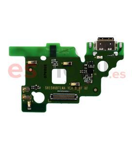 huawei-mediapad-m5-pcb-de-carga-compatible