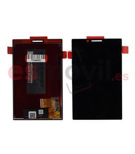 blackberry-key-2-pantalla-lcd-tactil-negro-compatible