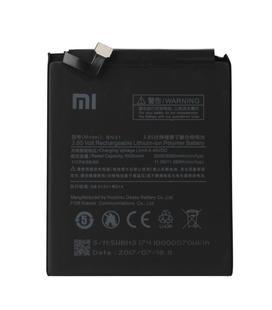 xiaomi-mi-a1-redmi-note-5a-redmi-note-5a-prime-redmi-s2-bateria-bn31-3080-mah-bulk