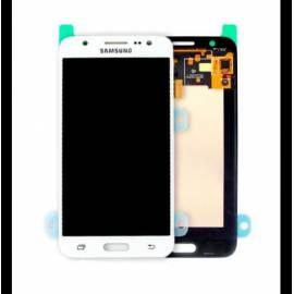 samsung-galaxy-j5-j500f-lcd-tactil-blanco-gh97-17667a-service-pack