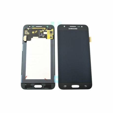 Samsung Galaxy J5 J500f Lcd Tactil Negro Gh97 17667b