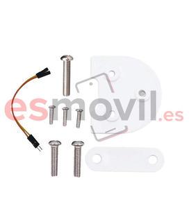xiaomi-mi-electric-scooter-pro-pro-2-kit-elevador-ruedas-de-10-blanco-compatible