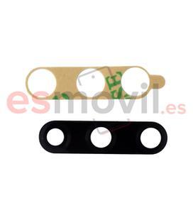 huawei-honor-20-lite-hry-lx1t-honor-10i-lente-de-camara-negra-compatible